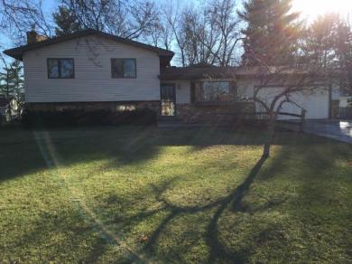 680 NE Ione Avenue, Spring Lake Park, MN 55432