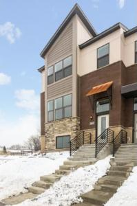 3999 River Valley Way, Eagan, MN 55122