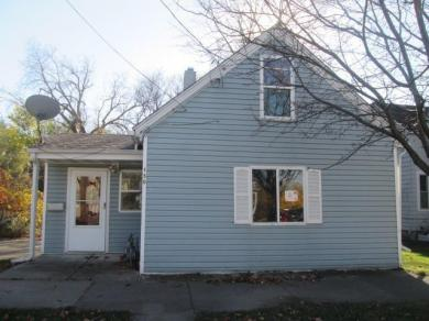 150 E Sidney Street, Saint Paul, MN 55107