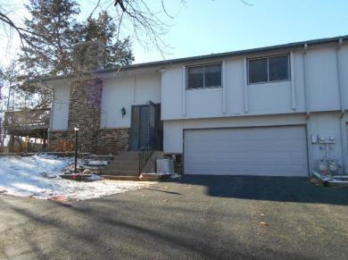 7254 N Kirkwood Lane, Maple Grove, MN 55369