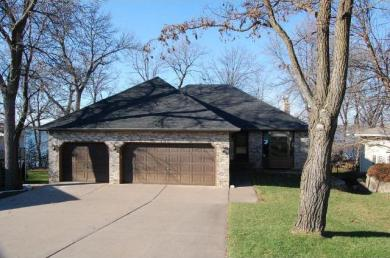 14026 Old Holt Court, Chisago Lake Twp, MN 55045