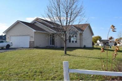 824 Daniel Drive, Belle Plaine, MN 56011