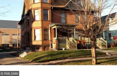 661 E 5th Street #A, Saint Paul, MN 55106
