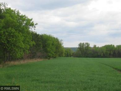 8 Acres on County Rd N, Pepin, WI 54759
