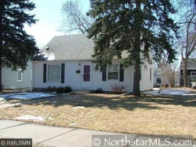 406 N 14th Avenue, Hopkins, MN 55343