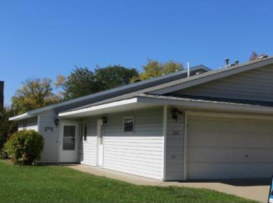 302 Carver Street, Winthrop, MN 55396