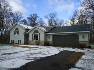 7576 Chickasaw Circle, Breezy Point, MN 56472