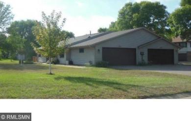 3745 N Goodwin Avenue, Oakdale, MN 55128
