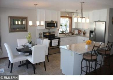 815 Whitney Drive, Apple Valley, MN 55124
