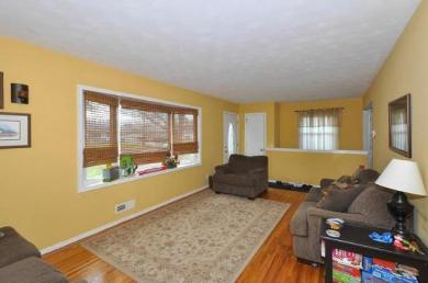 8630 S Greene Avenue, Cottage Grove, MN 55016
