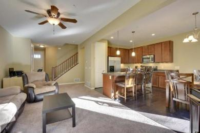 14328 NW Parkside Court, Prior Lake, MN 55372
