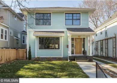 4704 S Upton Avenue, Minneapolis, MN 55410