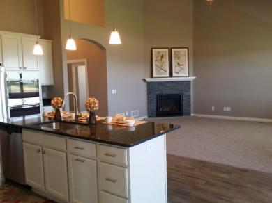 4106 Painted Sky Trail, Chaska, MN 55318