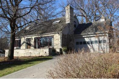609 S Westwood Drive, Golden Valley, MN 55416