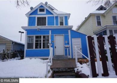330 Sherburne, Saint Paul, MN 55103