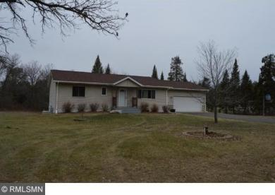 12743 Chestnut Drive, Baxter, MN 56425