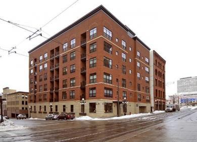 270 E 4th Street #505, Saint Paul, MN 55101
