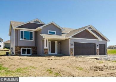 501 Rudy Lane, Buffalo, MN 55313