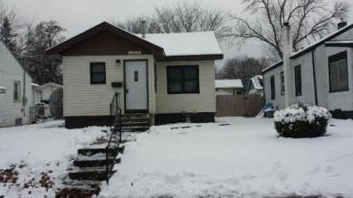 1812 E Reaney Avenue, Saint Paul, MN 55119