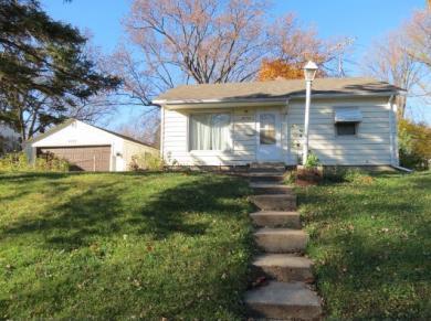 8532 S Emerson Avenue, Bloomington, MN 55420