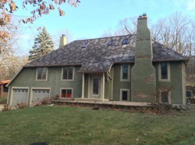 2901 Oak Lea Terrace, Minnetonka, MN 55391