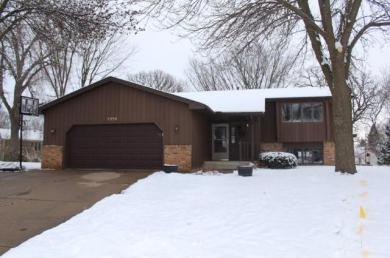 4284 Valley Forge Place, Eagan, MN 55123