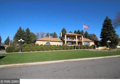 1429 W County Road B2, Roseville, MN 55113