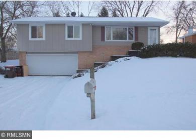 1311 W 20th Street, Hastings, MN 55033