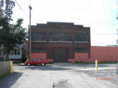 Photo of 31 Abbott Rd, Buffalo, NY 14220