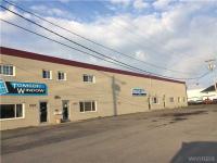 4829 Tomson Ave, Niagara Falls, NY 14304