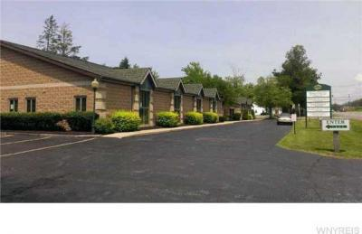 Photo of 7020 Erie Road, Evans, NY 14047