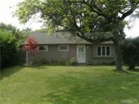 4180 Military Rd, Niagara, NY 14305