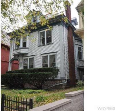 Photo of 246 Norwood Ave, Buffalo, NY 14222