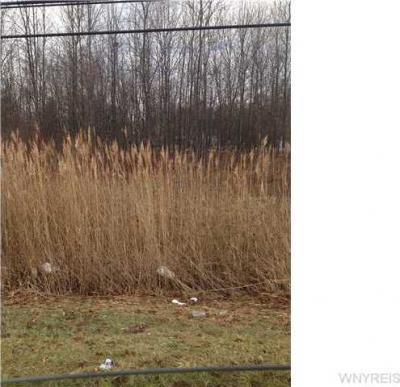 Photo of 4800 Creek Rd, Lewiston, NY 14092