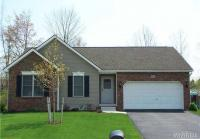 1463 Evergreen Dr. #80, Hamburg, NY 14085