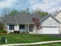 1479 Evergreen Dr. #85, Hamburg, NY 14085
