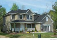 1465 Evergreen Dr. #81, Hamburg, NY 14085