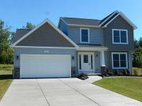 1471 Evergreen, Hamburg, NY 14085