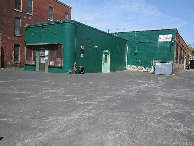 Photo of 390 Broadway St, Buffalo, NY 14204