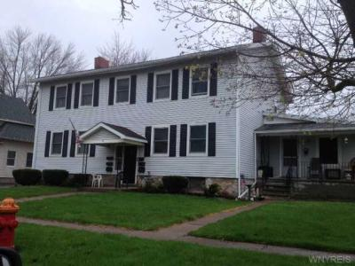 Photo of 7 Bright St, Lockport City, NY 14094