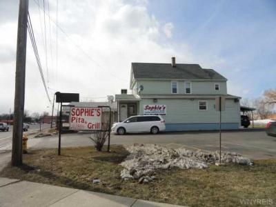 Photo of 7560 Niagara Falls Blvd, Niagara Falls, NY 14304