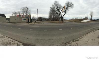 Photo of 1345 South Park Ave, Buffalo, NY 14220