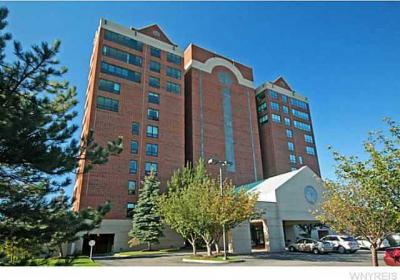 Photo of 1003 Admirals Walk #1003, Buffalo, NY 14202