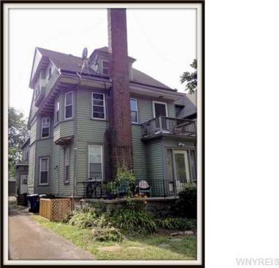 Photo of 194 Norwood Ave, Buffalo, NY 14222