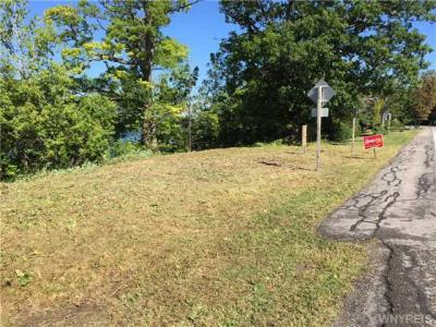 Photo of 4020 Lower River Rd, Lewiston, NY 14092