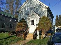 55 North Main, Franklinville, NY 14737