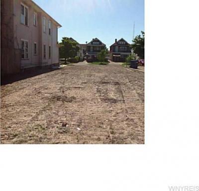 Photo of 139 Lovering Ave, Buffalo, NY 14216