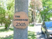 2505 Lake Rd, Porter, NY 14131