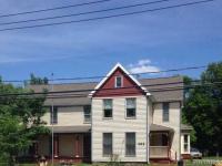 403 North Main St, Holland, NY 14080