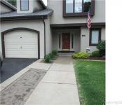 690 Northridge Dr #111, Lewiston, NY 14092
